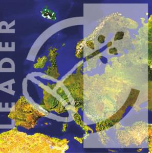 EU_bild_leader
